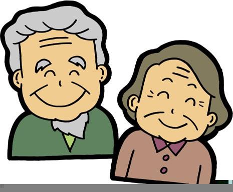 画像 : 日本の100歳以上の高齢者...